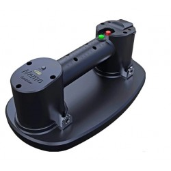 Grabo Power Suction Cup