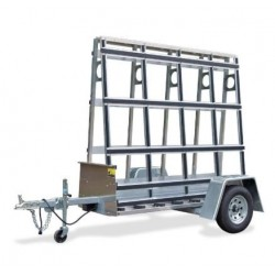 Groves On-Site Delivery Trainler