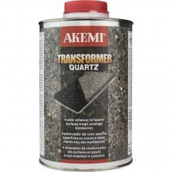 Akemi Transformer Quartz