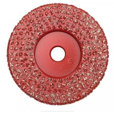 Dongsin GMB Remover Cup Wheel