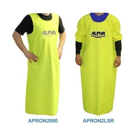 Alpha Muti-Purpose Apron