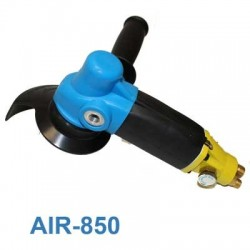 Alpha Air - 830 Pneumatic Polisher