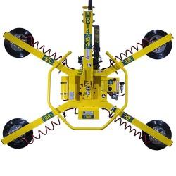 Woods Manual Rotator Tilter Series (MRT4)