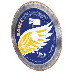 DIABU Yellow Eagle Porcelain Blade