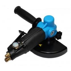 PSG-658 Pneumatic Grinder