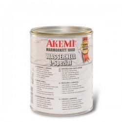 Akemi Marmokitt 1000 Marble Filler Waterclear