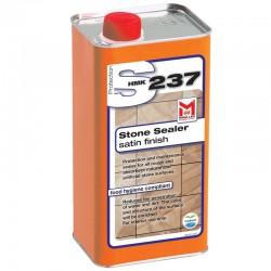 HMK® S237 Stone Sealer – Satin Finish