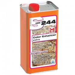 HMK® S244 Color Enhancer – Extra