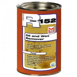 HMK® R152 Oil and Wax Remover