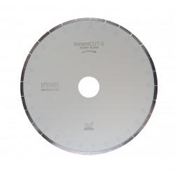 Dongsin Miter Kerami Cut -S Silent Core Blade for Hard Materials