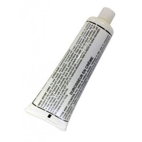 BPO Hardener Cream