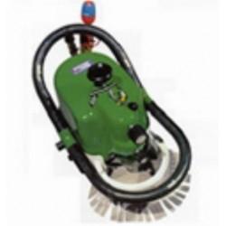 OMA CP99 Hydraulic Router Machine