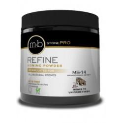 MB-14 Refine Honing Powder
