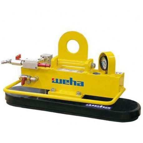 Weha T300 Unipad Vacuum Lifter