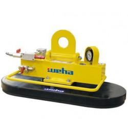 Weha Uni-Pad T600 Vacuum Lifter