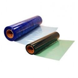 Countertop & Floor protection