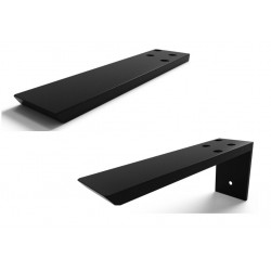 Countertop Supports
