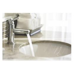 Porcelain Vanity Sinks