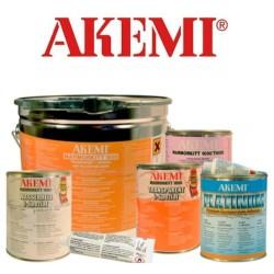 Akemi Products