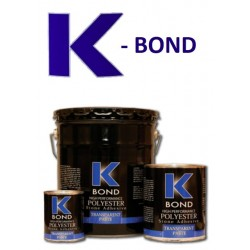 K-Bond Products