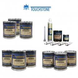 Touchstone Products