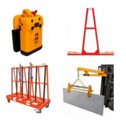Abaco Material Handling