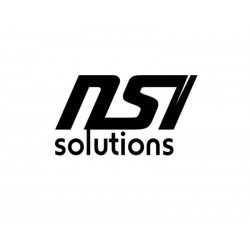 NSI Solutions Guide Rails