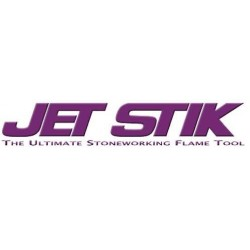 Jet Stik Flaming Tool