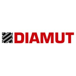 Diamut CNC Tooling