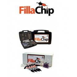 Fillachip Products