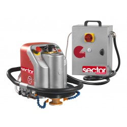 Sector Triple Speed 220 Volt Triple Speed Router