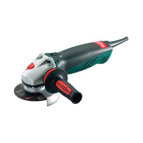 Metabo WE9-125 Quick
