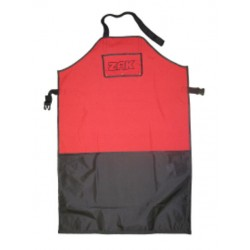 Zak Heavy Duty Aprons