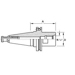 Brembana CNC Cones