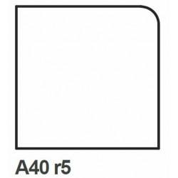 A40 R5