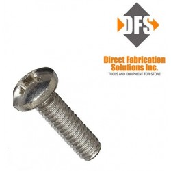 Anchor Bolts / Screws
