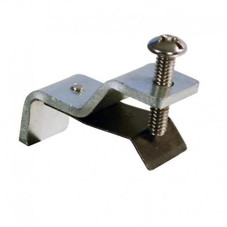 GoClip Undermount Sink Anchors