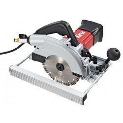 "Flex CS40 5"" Stone Cutter"