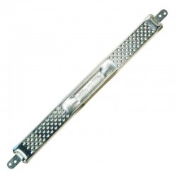 Small EZ Dishwasher Brackets - 18""