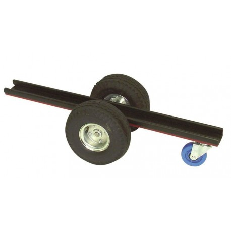 Groves Stone Dolly SD-36