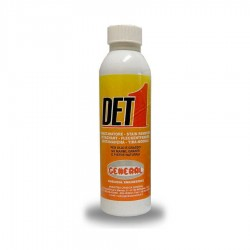 General DET-1 Stain Remover