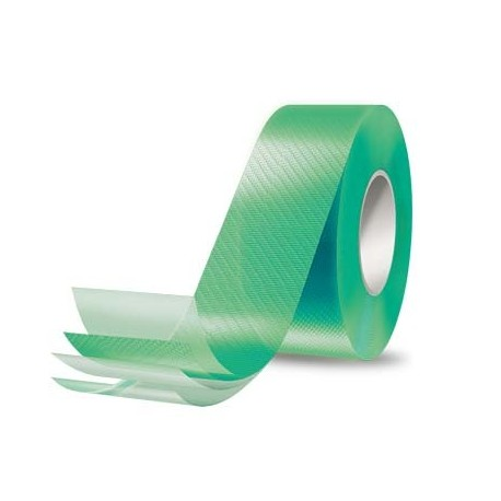 Alpha G Tape