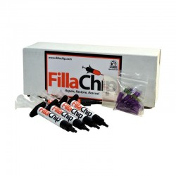 FillaChip Chip Repair Refill Kit