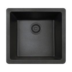 DFS-805 Small Single Granite Composite Sink