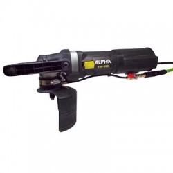 VSP-340 Variable Speed Polisher (230v)