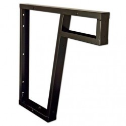 DFS Pro Series ADA Compliant Countertop Support
