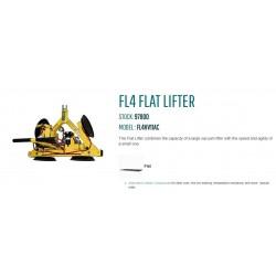 Woods Flat Lifter FL4 FLAT LIFTER