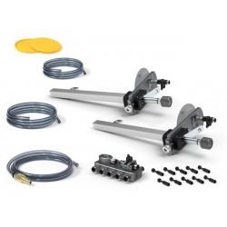 Miter-It™ Auto Starter Kit