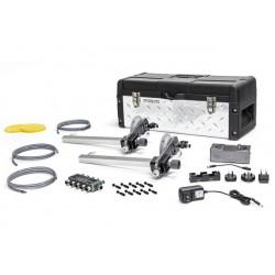 Omni Cubed Miter-It™ Auto, Electric