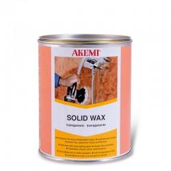 Akemi Wax